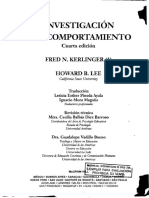 KERLINGER 2017.pdf