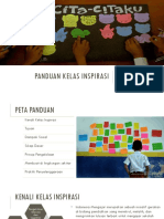 PanduanKelasInspirasi.pdf