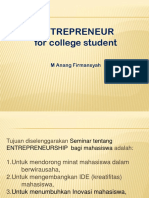 Entrepreneurship-Pak-Anang.ppt