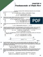 fundamental of fluid flow.pdf