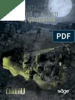 Pantalla y libro de apoyo del Guardian.pdf