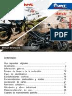 manual_de_usuario_ttr_ttx_0 (1).pdf