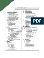 4.1_Standar ISO 45001_ v3