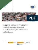 microrelatos.pdf
