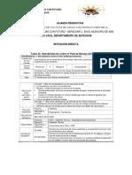 ANEXO 1  PLAN AMBIENTAL.pdf