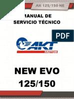 manual_ne125_150_2.pdf