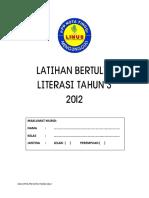 literasi set l1 - 2012(2).pdf
