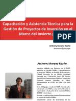17.07.2017-Gestion-de-Proyectos-de-Inversión-Invierte.pe_.pdf