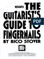 Rico_D_Stover_-_The_Guitarist_39_s_Guide_to_Finger.pdf