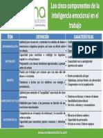 5 componentes inteligencia.pptx