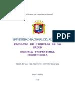 TITULO DE PROYECTO DE INVESTIGACION.docx