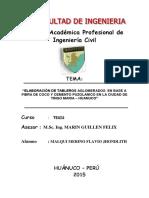 TESIS  - COCO.docx