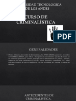 Manual Tecnico de Crianza de Cuyes (1)