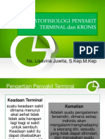 3. PATOFISIOLOGI PENYAKIT TERMINAL-1 (1).ppt