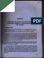 indicadores macroeconomicos.pdf