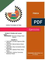 4A_3_Ejercicios1_U3