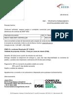 c216957 Manual Reles de Controle Rev.1