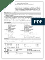 Resume 12_07_2018