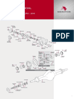 MS155-Cat-web.pdf