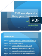 FSAE aerodynamics - using your time wisely.pdf
