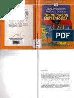 trece_casos_misteriosos.pdf