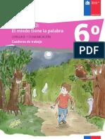 miedo septimo.pdf