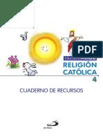 cuadernillo cuarto}.pdf