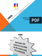 8 HMIS.pdf