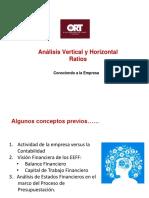 3_AnálisisFinanciero_enPP (2)