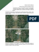 Investigacion para creacion de parque eolico.docx