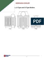 380229221-Nebraska-Boiler-Book.pdf