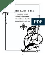 _1codex-runa-yoga.pdf