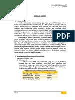 1.-KARBOHIDRAT-2.pdf