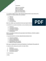 CAP 6 Ecologia de Ecosistemas