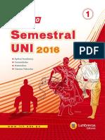 Semestral Uni