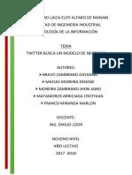 CASO (TWITTER BUSCA UN MODELO DE NEGOCIOS).docx