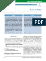 Tumor de Warthin.pdf