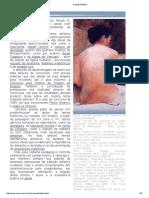 Coleção Didática - Sobre a coleção séc. XIX do Museu D. João VI da UFRJ
