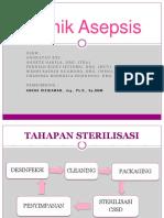 Asepsis dan Sterilisasi XXI.pptx