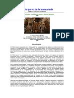 espiritu_de_maria_oficio_parvo_de_la_inmaculada (1).pdf