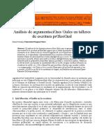 Cssny_Analisis_de_argumentaciones_orales_Baires_2002_revisat_copia-libre.pdf