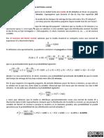 Ejemplo de aplicación del teorema del límite central.pdf