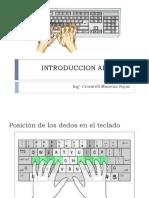02 Word - Uso de Textos