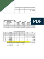 Analisa Fotocopy (Keu)