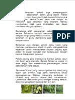 Buku Edible Landskap 01