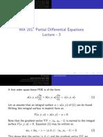 Lecture3-PDE-2016.pdf