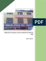 PROYECTO EDUCATIVO INSTITUCIONAL DOM 28.58.pdf