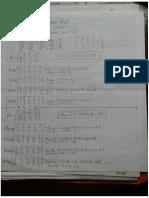 Proyeccion Ortogonal de Un Vector Sobre Otro