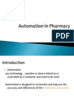 automation in pharmacy.pdf