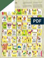 PARAPEQUES-JUEGOYAPRENDO-SERPIENTESESCALERAS.pdf